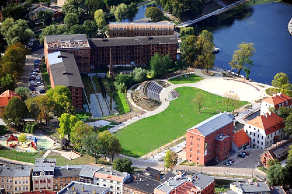 PiS, a priorytety dla Bydgoszczy