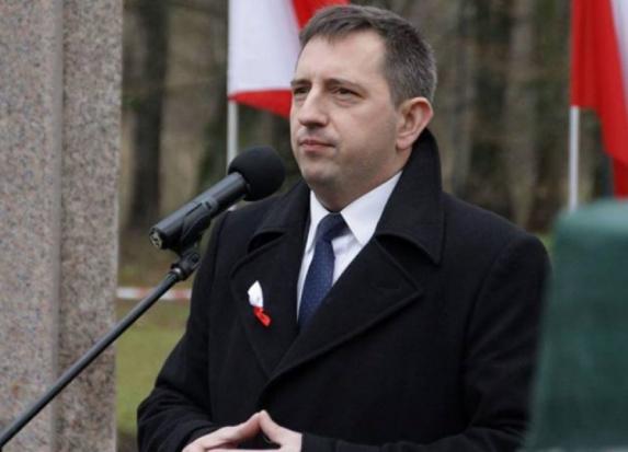 Supraśl: Burmistrz Radosław Dobrowolski zostanie odwołany? Referendum w kwietniu