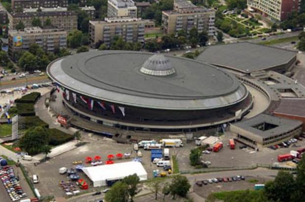 Kontrakt dla Śląska będzie częścią planu Morawieckiego?