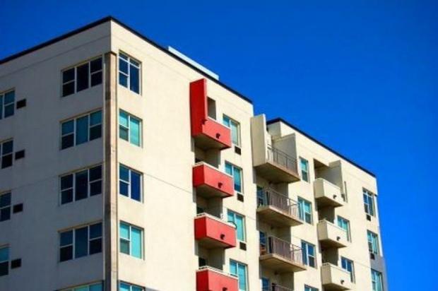 Mieszkania czynszowe: Rząd wybuduje 3 tys. tanich mieszkań