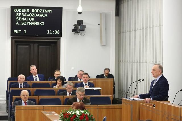 fot.senat.gov.pl/Michał Józefaciuk
