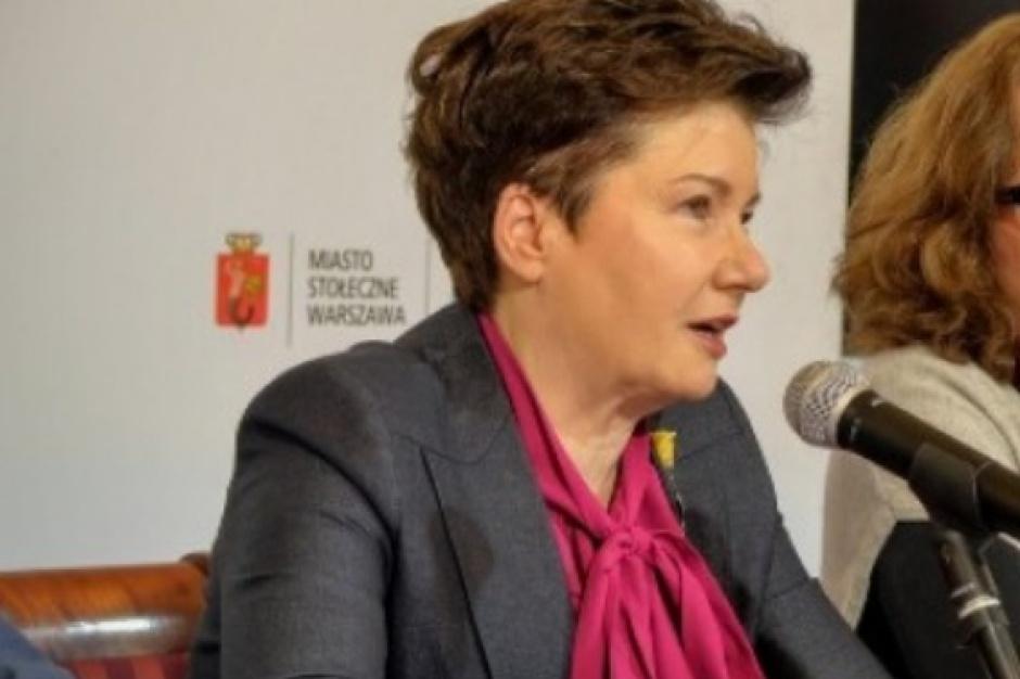 500 zł na dziecko: Warszawa gotowa do programu 500+. Gdzie składać wnioski o świadczenia?
