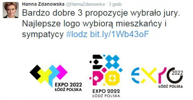 fot.twitter.com/HannaZdanowska