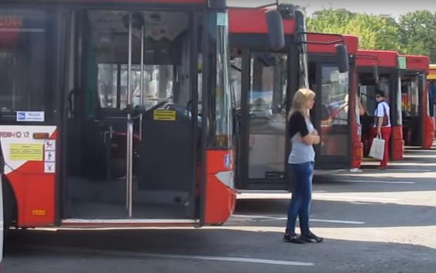 Lubuski plan transportowy do aktualizacji. Przez zmiany w biletach ulgowych