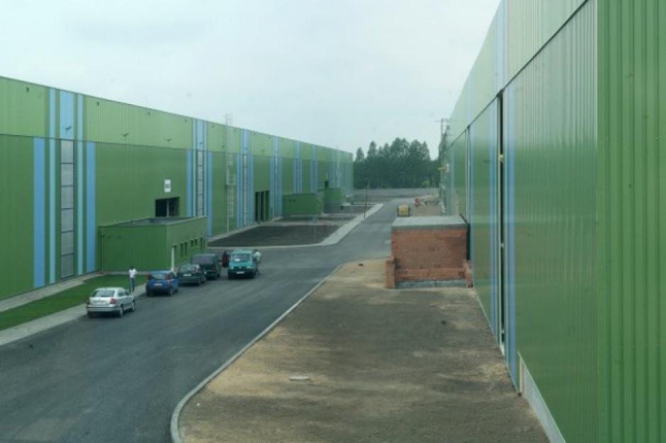 Opóźnienia w planach miejscowych mogą się odbić na inwestycjach logistycznych w gminach