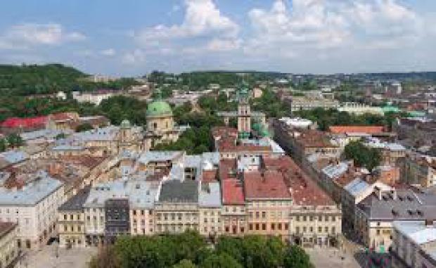 ESK 2016: Lwów we Wrocławiu