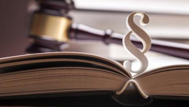 Odbiór szynobusu ze szkodą dla województwa? Sąd bada przetarg