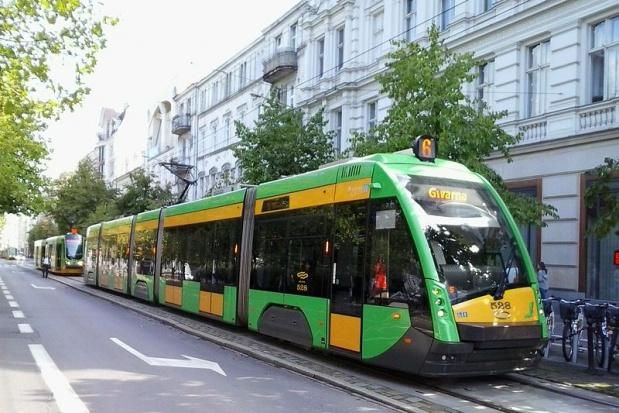 Nowe linie tramwajowe: Miasta w całej Polsce chcą budować