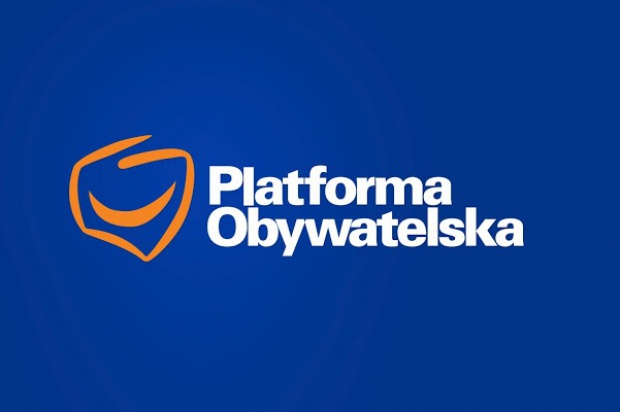 PO, lubuskie: Struktury partii rozwiązane. Waldemar Sługocki komisarzem