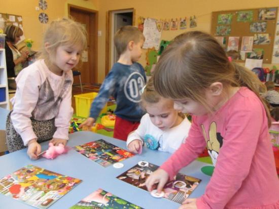 Białystok, przedszkola: Może braknąć miejsc dla 6-latków. Trzeba utworzyć więcej