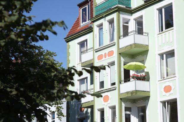 Katowice, Oborny: Abolicja czynszowa niesprawiedliwa wobec osób, które wnoszą opłaty