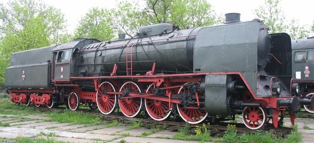 Pociągi retro pojadą najpiękniejszymi trasami Małopolski