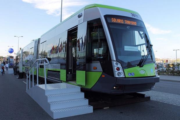 Dlaczego kierowcy boją się tramwaju? Odpowiedź może zaskoczyć