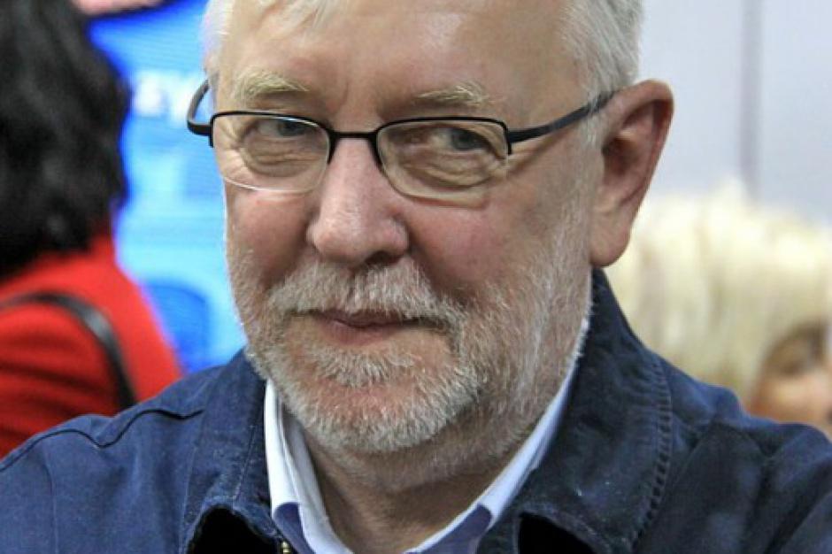 Prof. Jerzy Stępień: To nie jest dobra zmiana dla samorządów