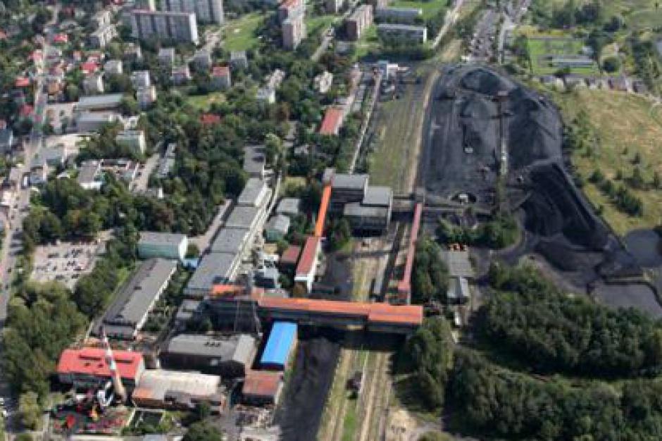 Sosnowiec: E-nos sprawdzi zapach powietrza w przedsiębiorstwie gospodarki odpadami