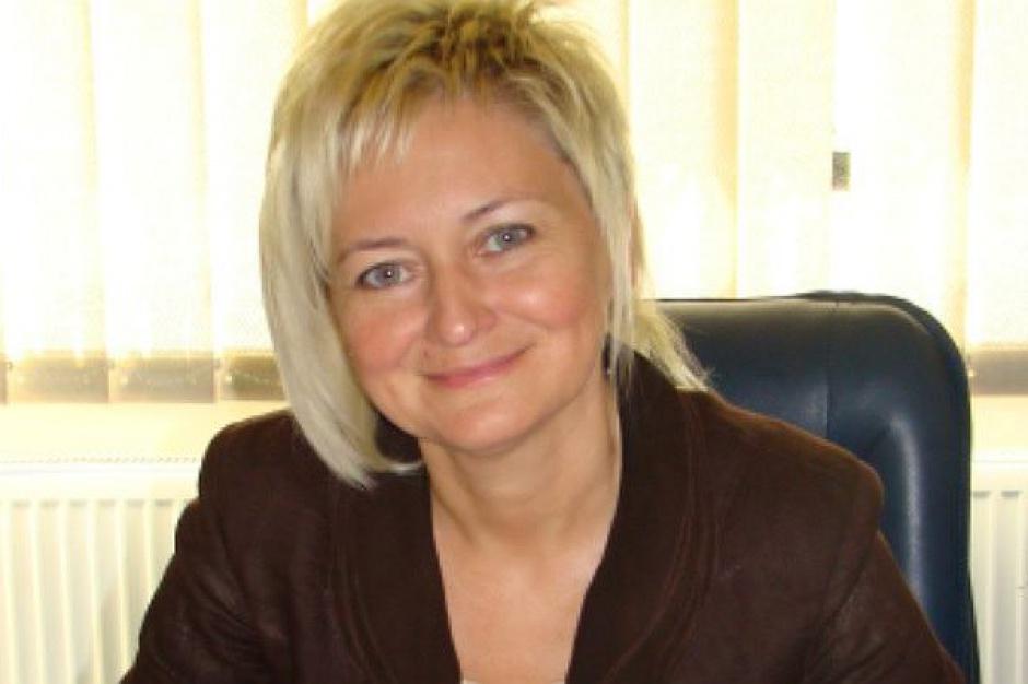Mazowieckie: Aurelia Michałowska kuratorem oświaty