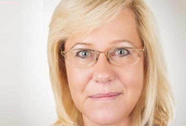 Małopolskie: Barbara Nowak kuratorem oświaty