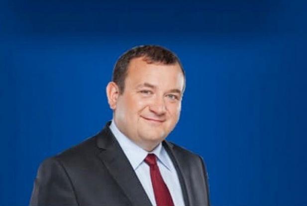 Gawłowski: Rozwiązanie struktur lubuskiej PO ma służyć wzmocnieniu partii