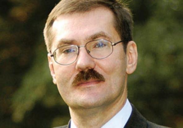 Dolnośląskie: Roman Kowalczyk został kuratorem oświaty