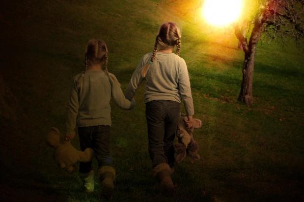 Karta Dużej Rodziny dla dzieci z domu dziecka i rodzin zastępczych?
