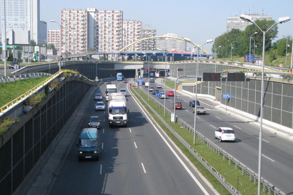 Mieszkańcy Śląska wypowiedzą się w sprawie metropolii