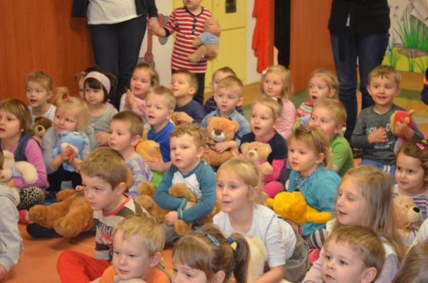 Białystok: Zerówka w szkole dla 6-latków za darmo