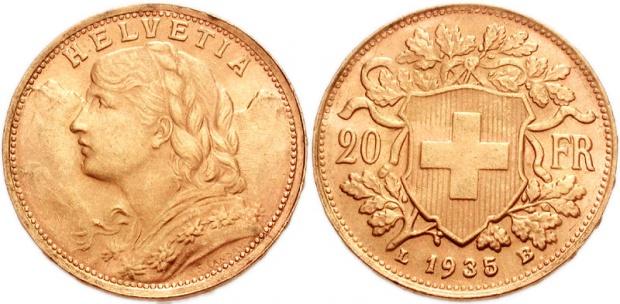 Polskie regiony skorzystały na szwajcarskim franku