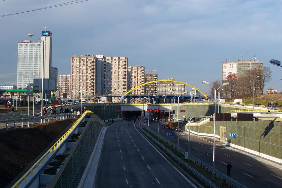 Dwie rodziny z Kazachstanu zamieszkają w tym roku w Katowicach