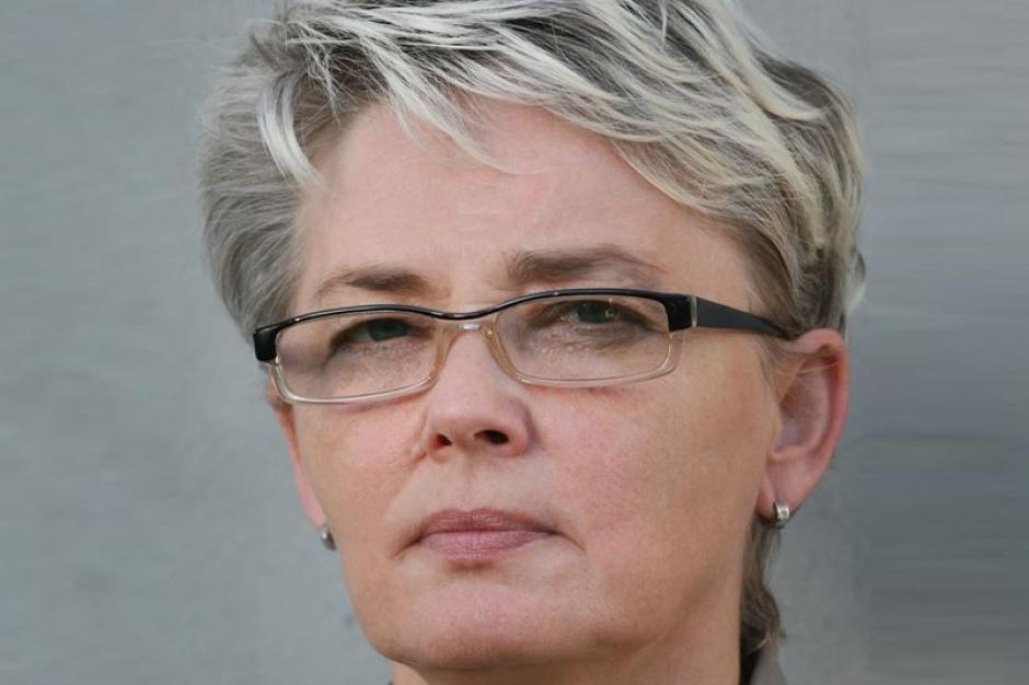 Zachodniopomorskie: Magdalena Zarębska-Kulesza została kuratorem oświaty