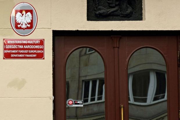 Ustawa o ochronie zabytków: Konserwatorzy zabytków będą podlegać ministrowi, a nie wojewodom?