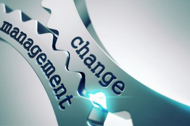 Prawa przedsiębiorców: Biznes będzie chroniony przed urzędnikami