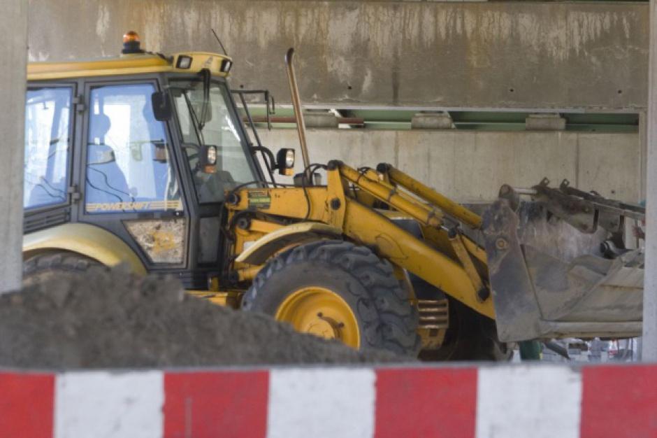 Obwodnica Dzierżoniowa: Siedemnaście firm stanęło w przetargu
