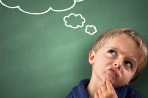 PiS obstawi kuratoria swoimi ludźmi by przejąć kontrolę nad edukacją?