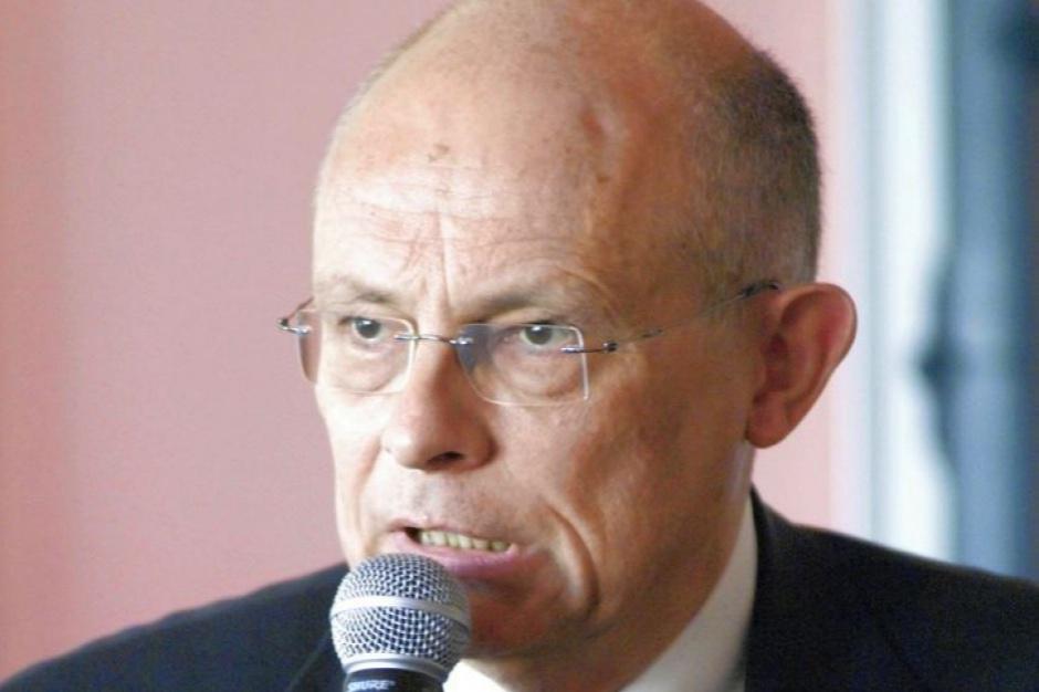 Dekret Bieruta: Warszawa nie dostanie 200 mln zł na odszkodowania?