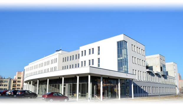 Dąbrowa Górnicza: będzie strajk w szpitalu