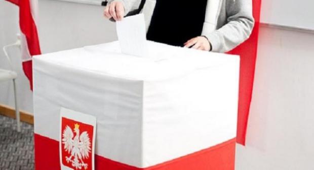 Witkowo, wybory na burmistrza: Dziesięciu kandydatów powalczy 20 marca o stanowisko