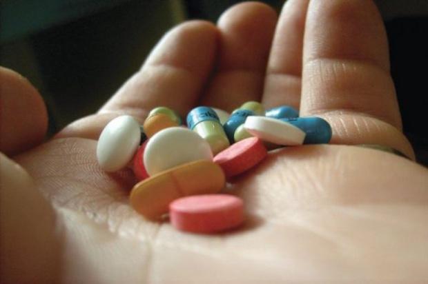 Darmowe leki dla seniorów powyżej 75 roku życia. Ustawa uchwalona