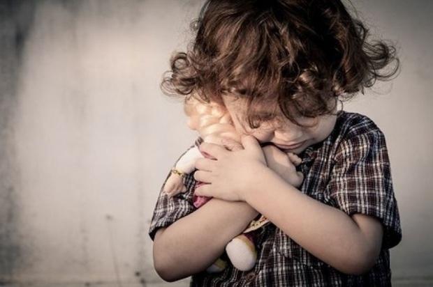Zakaz odbierania dzieci z powodu biedy. Sejm przyjął ustawę z poprawką