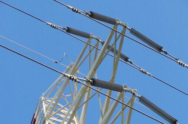 Szczecin bezpieczniejszy dzięki nowej linii energetycznej