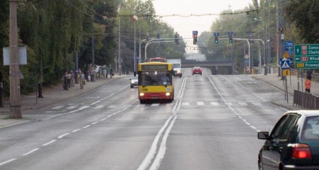 Lubelskie: 40 samorządów otrzymało dotacje na inwestycje drogowe