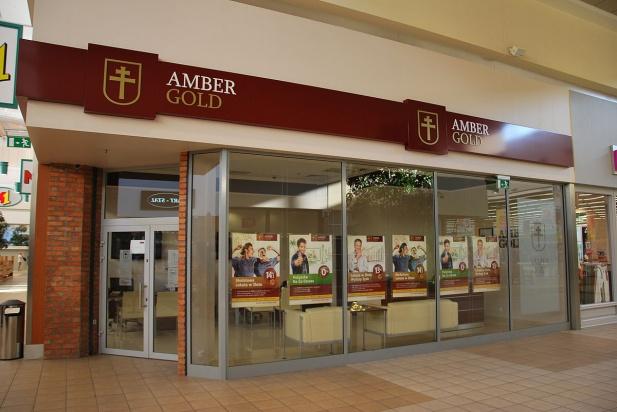 W poniedziałek przed gdańskim sądem rusza proces ws. afery Amber Gold