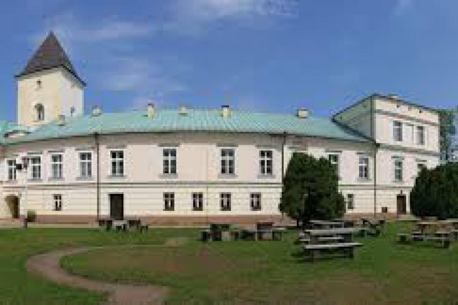 Będzie druga tura wwyborach wójta wKoszęcinie