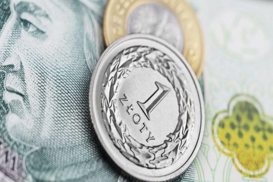 Polska A i Polska B: Jakie zarobki w województwach? Różnice są ogromne