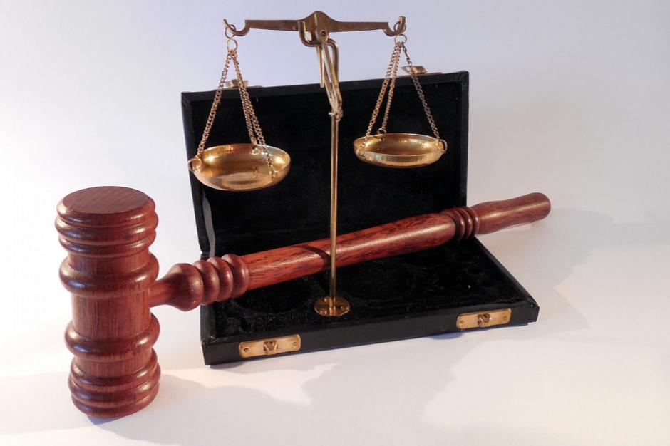 Samorządy zyskają dostęp do kontrowersyjnego rejestru
