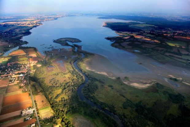 Światowy Dzień Wody: Studnie i wodociągi, czyli kto się suszy obawiać nie musi