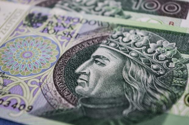 20 miast i gmin dostało pieniądze na rewitalizację