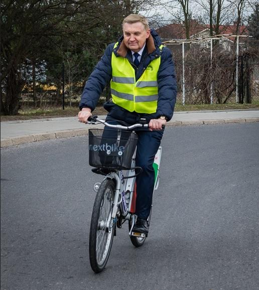 fot.bialystok.pl/Dawid Gromadzki