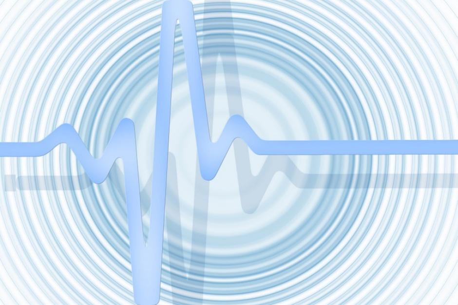 Rynek IT w medycynie wzrośnie do 2 mld zł, także dzięki JST