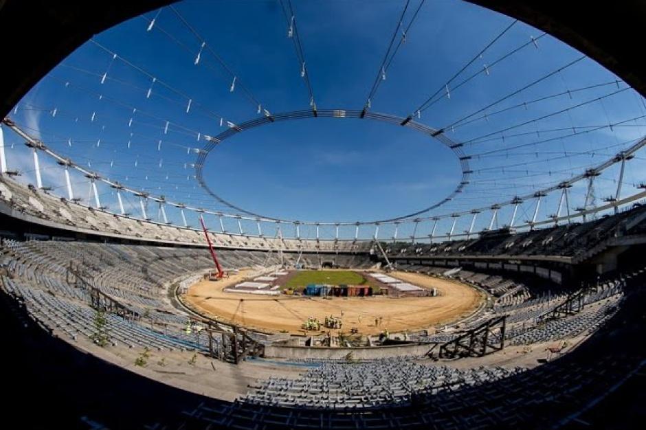 Przebudowa Stadionu Śląskiego (fot.:slaskie.pl)