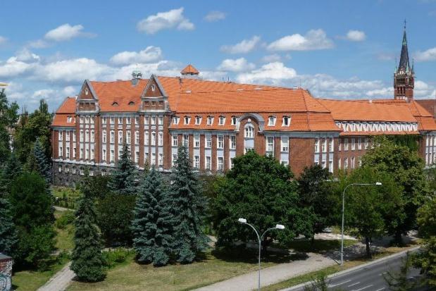 Warmińsko-mazurskie, radni: Zmiany administracyjne godzą w integralność województw